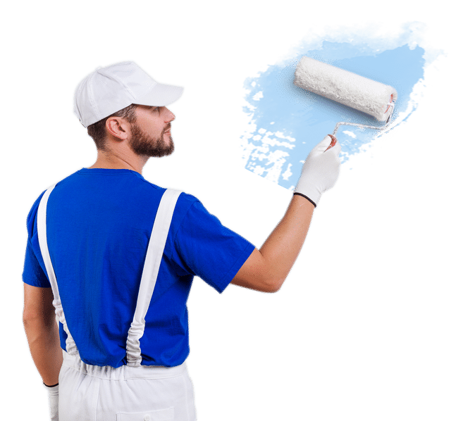 Chester County Painting Contractor