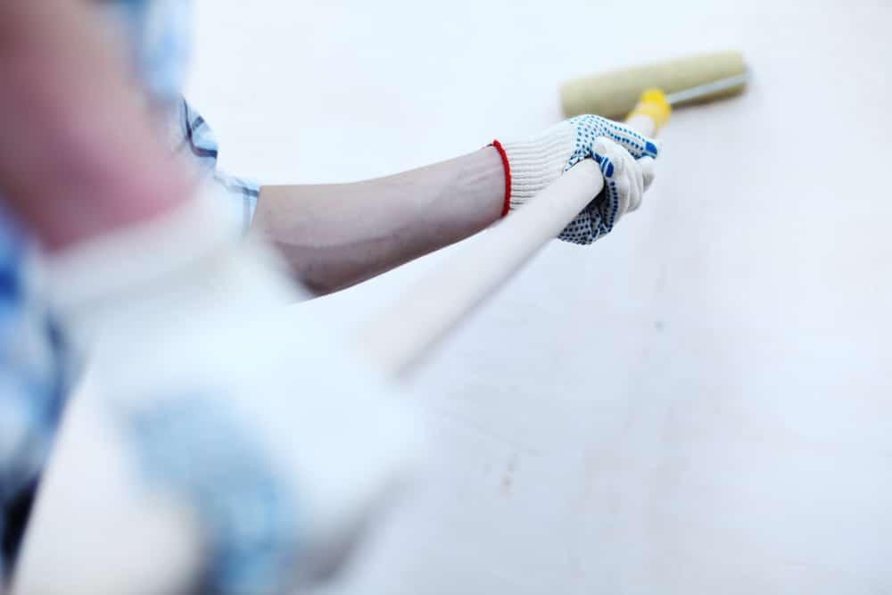 Fast-West-Chester-House-Painter-Near-Me
